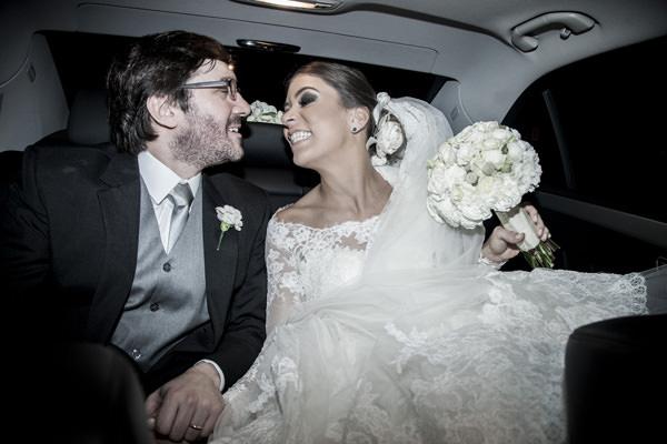 casamento-corina-ximenes-buenos-aires-babi-leite-15