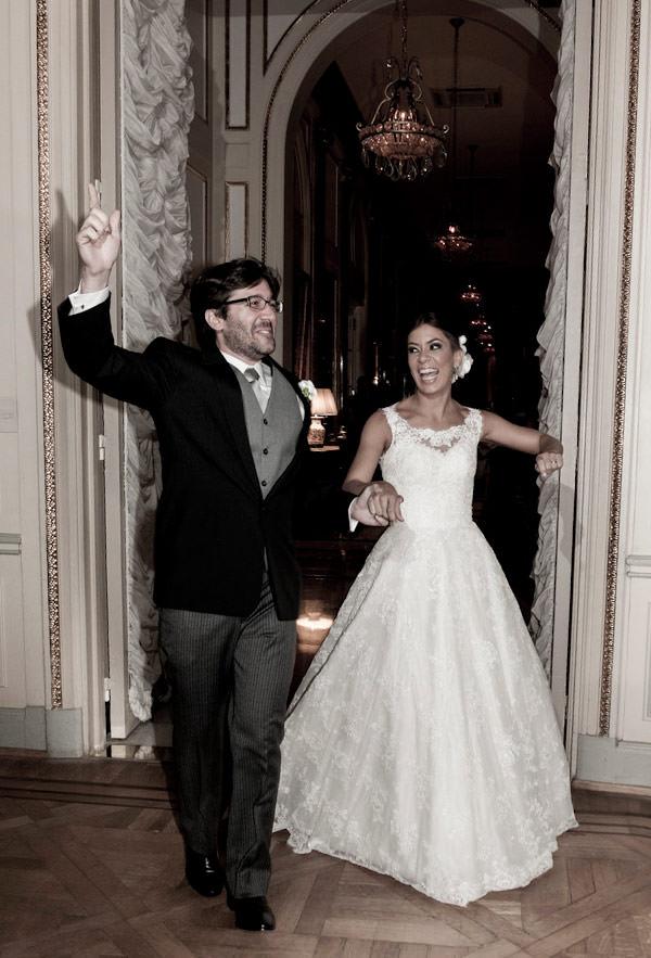 casamento-corina-ximenes-buenos-aires-babi-leite-25