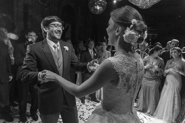casamento-corina-ximenes-buenos-aires-babi-leite-26