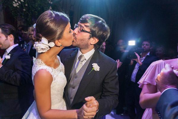 casamento-corina-ximenes-buenos-aires-babi-leite-27
