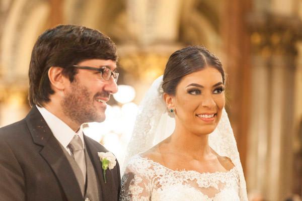 casamento-corina-ximenes-buenos-aires-babi-leite-4