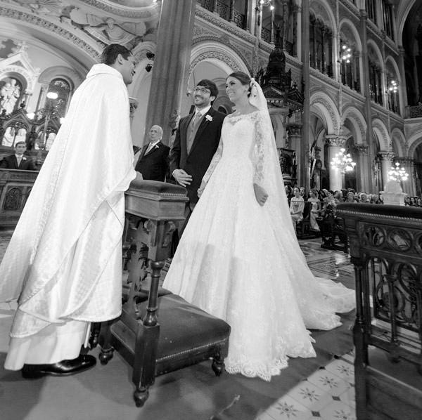 casamento-corina-ximenes-buenos-aires-babi-leite-6