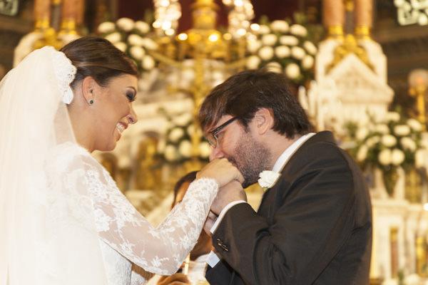 casamento-corina-ximenes-buenos-aires-babi-leite-7
