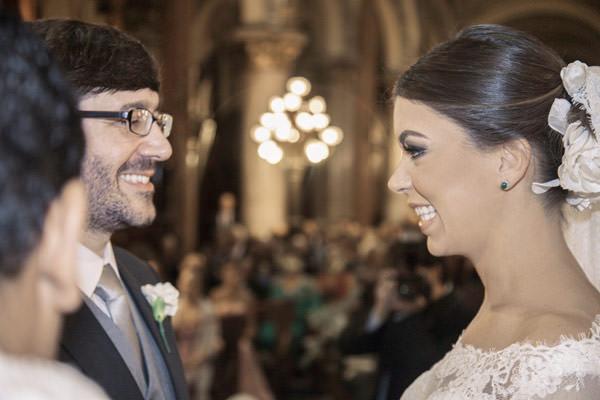 casamento-corina-ximenes-buenos-aires-babi-leite-8