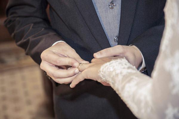 casamento-corina-ximenes-buenos-aires-babi-leite-9