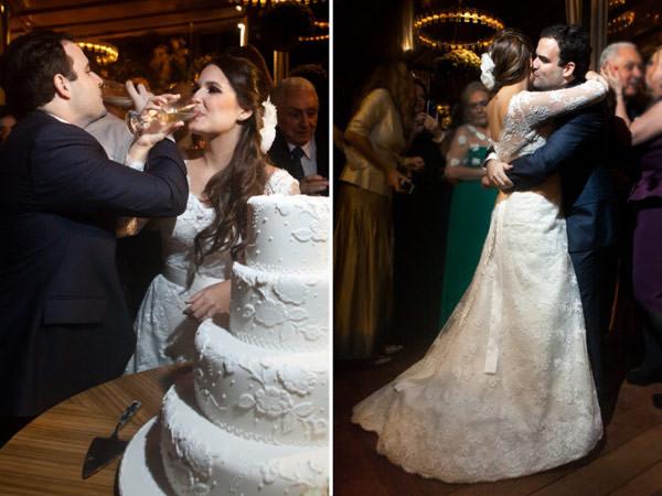 casamento-duda-e-rafael-locanda-the-line-eventos-12