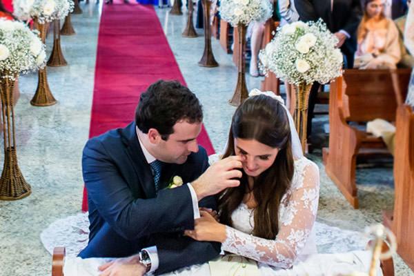 casamento-duda-e-rafael-the-line-eventos-3