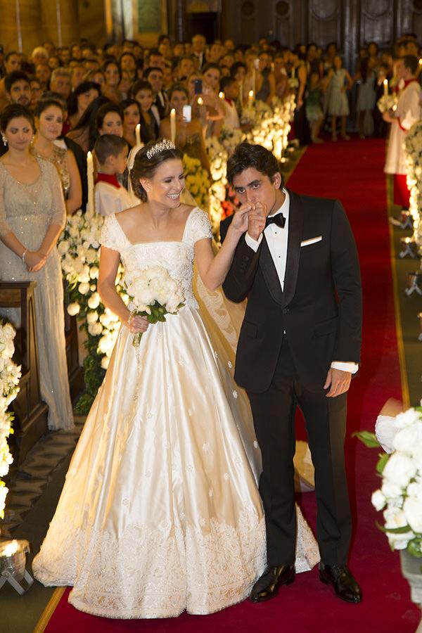 casamento-gabriela-constantino-fotografia-cissa-sannomiya-e-flavia-vitoria-2