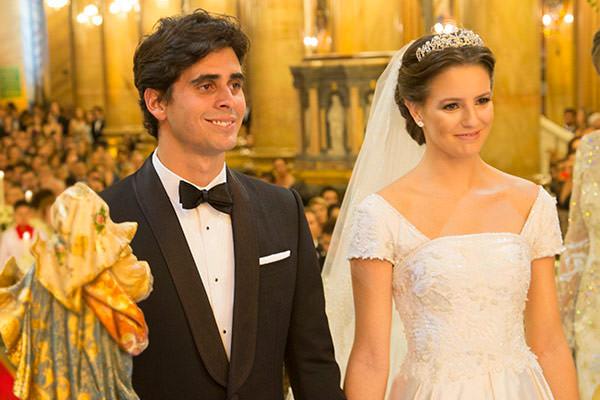 casamento-gabriela-constantino-fotografia-cissa-sannomiya-e-flavia-vitoria-5