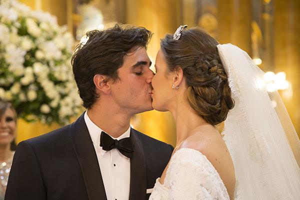 casamento-gabriela-constantino-fotografia-cissa-sannomiya-e-flavia-vitoria-8
