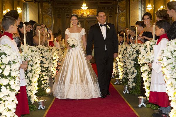 casamento-gabriella-constantino-fotografia-cissa-sannomiya-e-flavia-vitoria-1