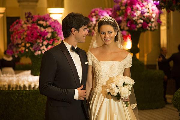 casamento-gabriella-constantino-fotografia-cissa-sannomiya-e-flavia-vitoria-23