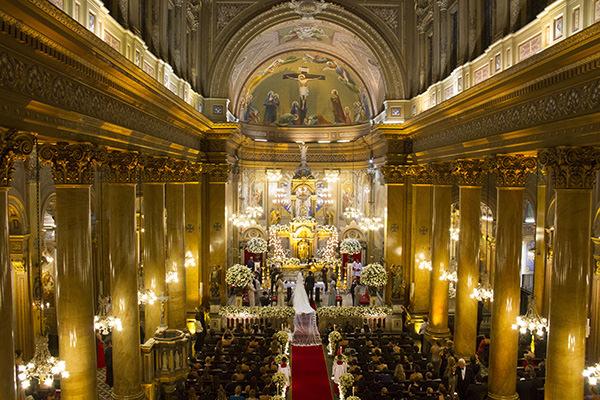 casamento-gabriella-constantino-fotografia-cissa-sannomiya-e-flavia-vitoria-3