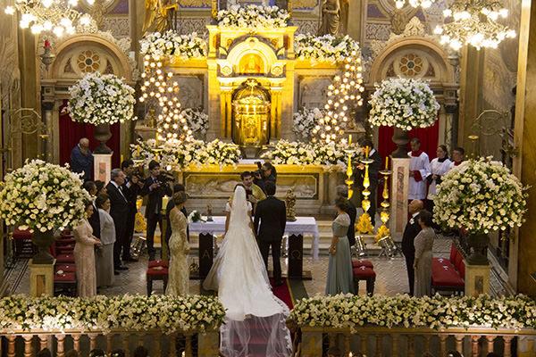 casamento-gabriella-constantino-fotografia-cissa-sannomiya-e-flavia-vitoria-4
