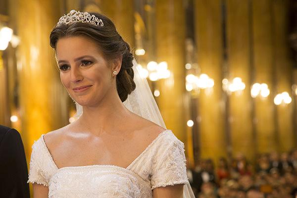 casamento-gabriella-constantino-fotografia-cissa-sannomiya-e-flavia-vitoria-6