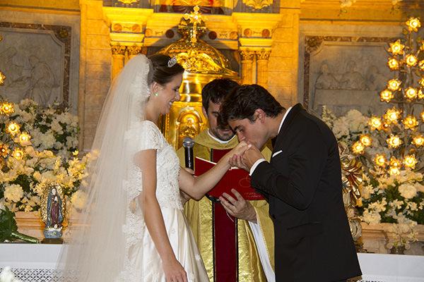 casamento-gabriella-constantino-fotografia-cissa-sannomiya-e-flavia-vitoria-7