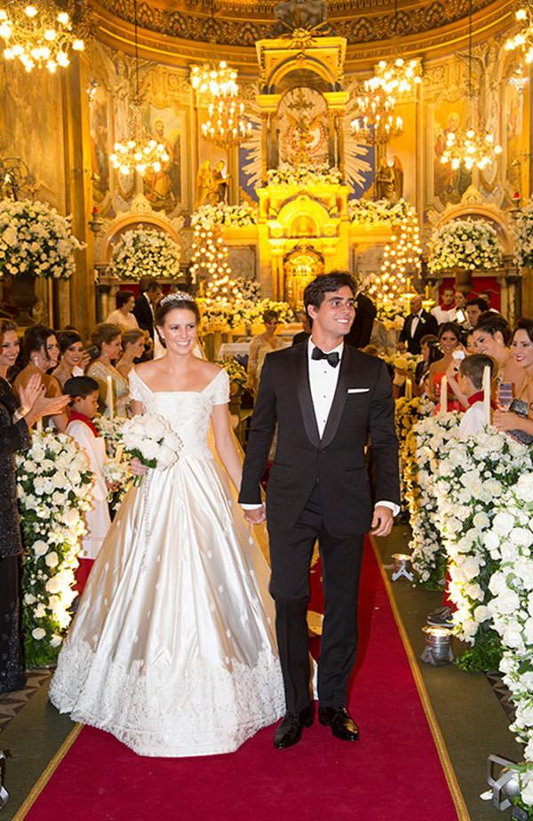 casamento-gabriella-constantino-fotografia-cissa-sannomiya-e-flavia-vitoria-9