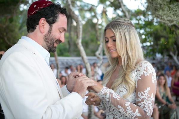 casamento-praia-trancoso-daniela-cabrera-e-fabio-fotografia-debora-pitanguy-16