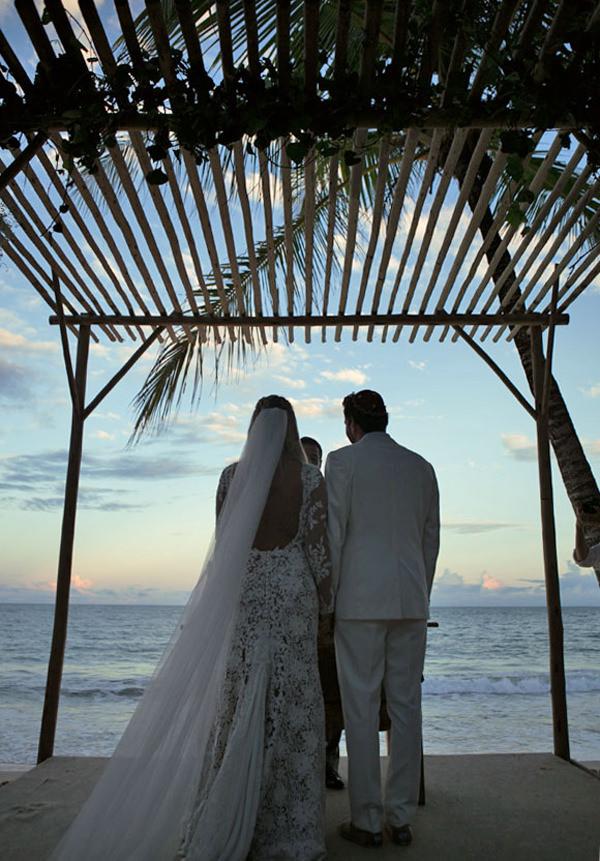 casamento-praia-trancoso-daniela-cabrera-e-fabio-fotografia-debora-pitanguy-20