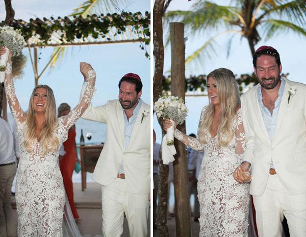 casamento-praia-trancoso-daniela-cabrera-e-fabio-fotografia-debora-pitanguy-25