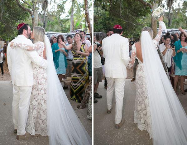 casamento-praia-trancoso-daniela-cabrera-e-fabio-fotografia-debora-pitanguy-26