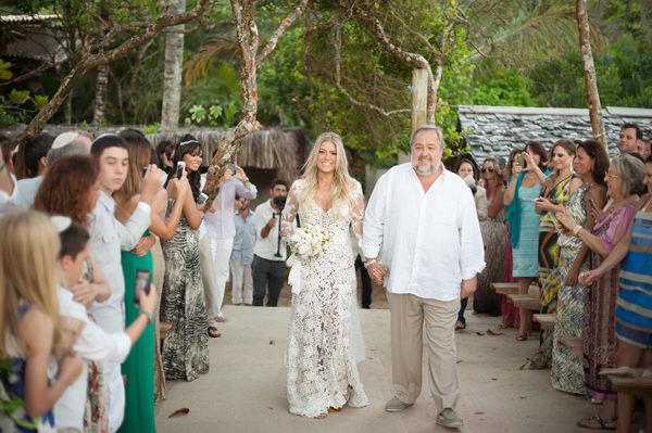 casamento-praia-trancoso-daniela-cabrera-e-fabio-fotografia-debora-pitanguy-5
