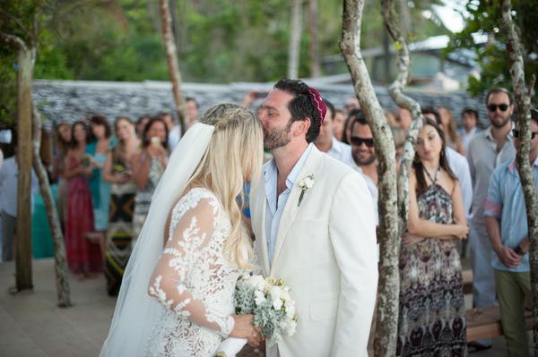 casamento-praia-trancoso-daniela-cabrera-e-fabio-fotografia-debora-pitanguy-7
