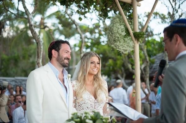 casamento-praia-trancoso-daniela-cabrera-e-fabio-fotografia-debora-pitanguy-8