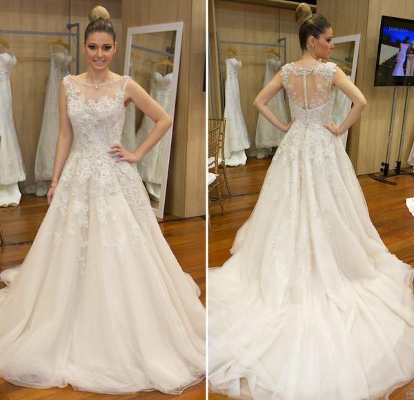 casamoda-noivas-2014-vestido-de-noiva-blacktie
