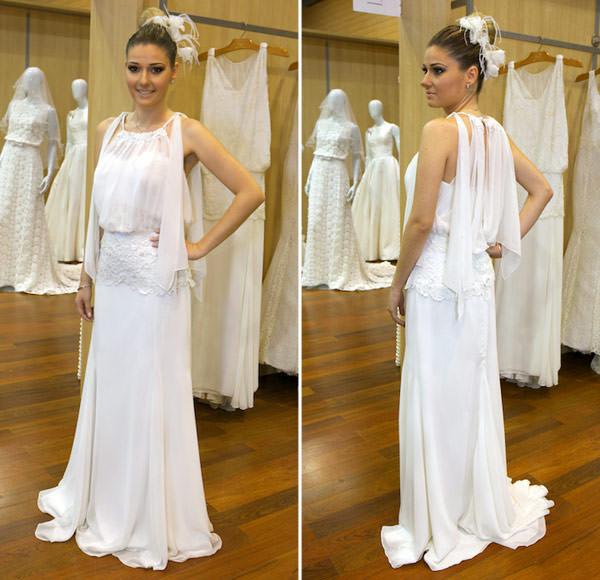 casamoda-noivas-2014-vestido-de-noiva-cecilia-echenique
