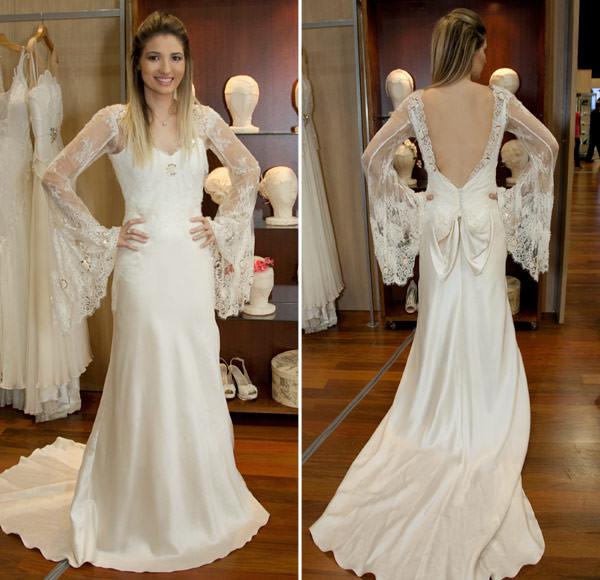 casamoda-noivas-2014-vestido-de-noiva-emmanuelle-junqueira