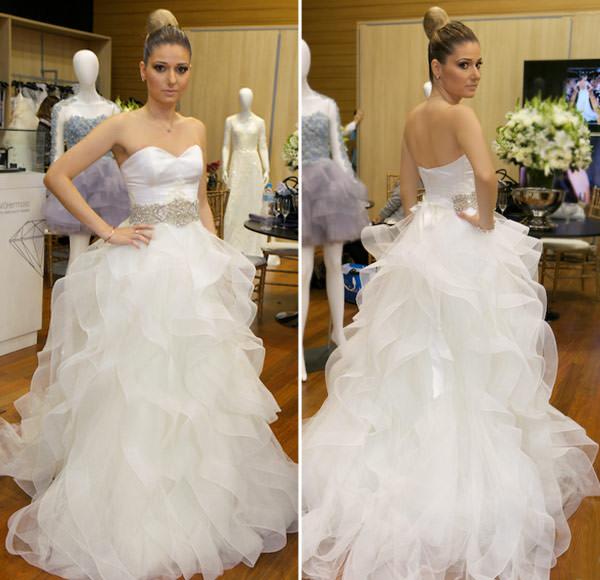 casamoda-noivas-2014-vestido-de-noiva-lucas-anderi