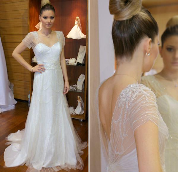 casamoda-noivas-2014-vestido-de-noiva-mariana-kuenertz