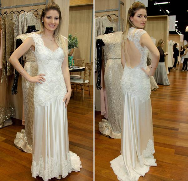 casamoda-noivas-2014-vestido-de-noiva-trinita