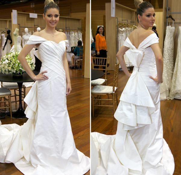 casamoda-noivas-2014-vestido-de-noiva-whitehall