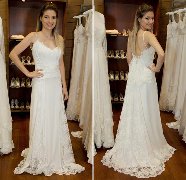casamoda-noivas-2014-vestido-de-noiva