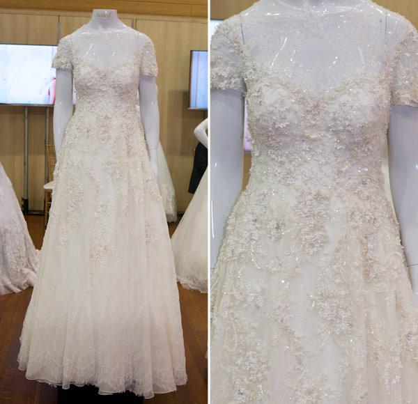casamoda-noivas-2014-vestido-de-noiva2
