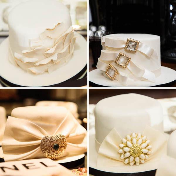 cha-chanel-clarissa-rezende-junior-bolos-the-king-cake