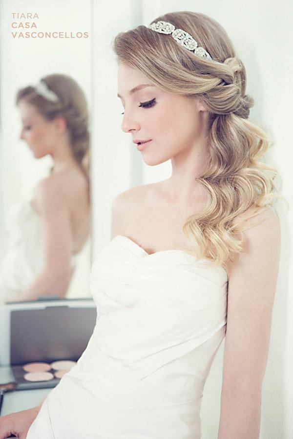 editorial beleza noiva casamoda tiara casa vasconcellos