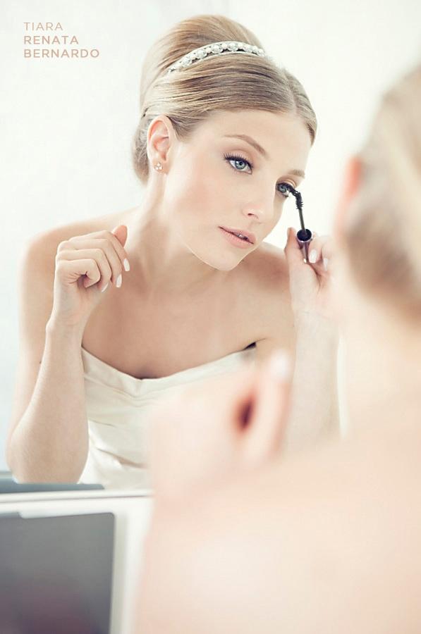 editorial beleza noiva casamoda tiara renata bernardo
