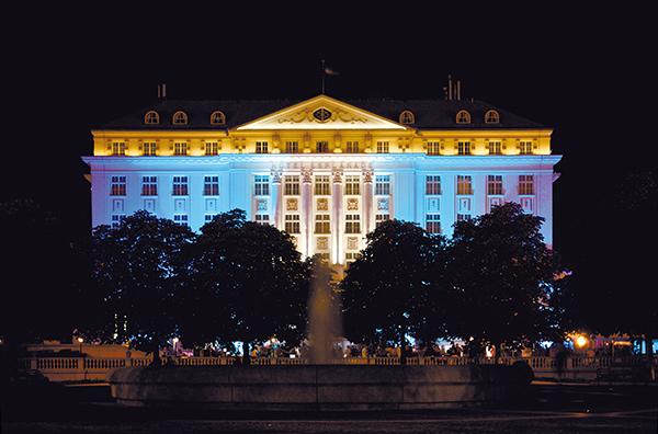 hotel-esplanade-zagreb-hotel