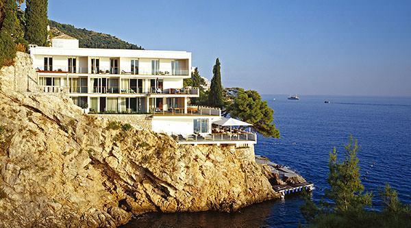hotel_villa-dubrovnik