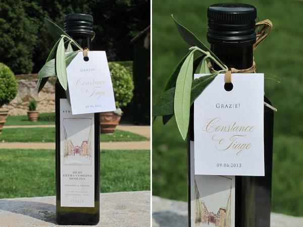 lembrancinha-casamento-italia-toscana-azeite-oleo-oliva
