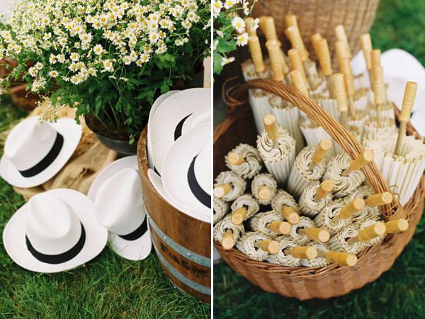 lembrancinha-casamento-jardim-toscana-italia-chapeus-panama-sombrinhas-japonesas