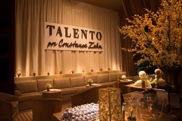 lounge-talento-por-constance-zahn-casamoda-noivas-2014-1