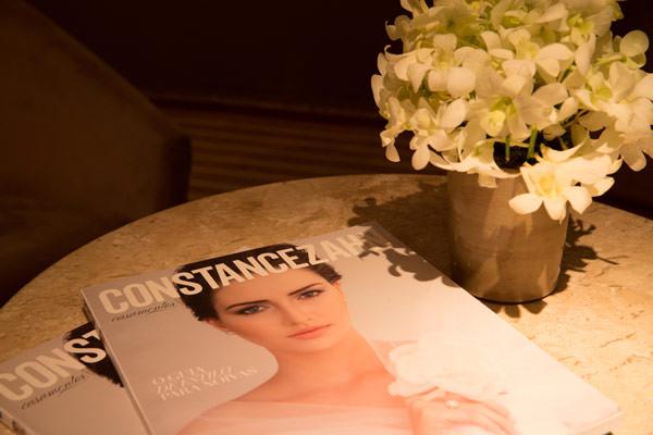 lounge-talento-por-constance-zahn-casamoda-noivas-2014-3