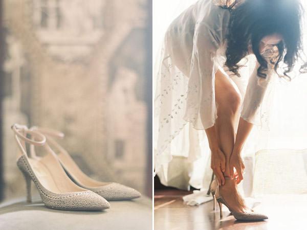 making-of-noiva-casamento-barcelona-parisa-sapato-noiva