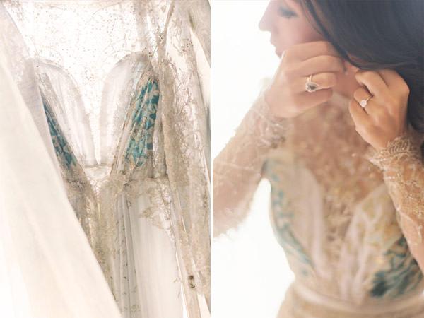 making-of-noiva-casamento-barcelona-parisa-vestido-noiva-elie-saab