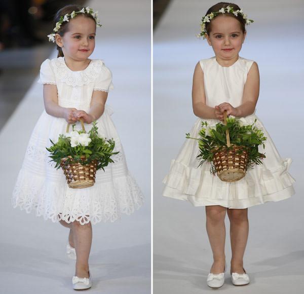 ny-bridal-week-spring-2015-daminhas-oscar-de-la-renta-10
