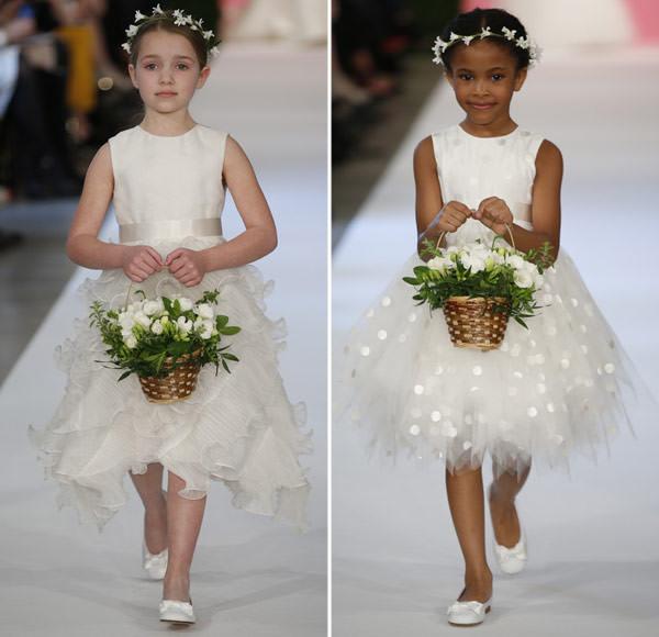 ny-bridal-week-spring-2015-daminhas-oscar-de-la-renta-12